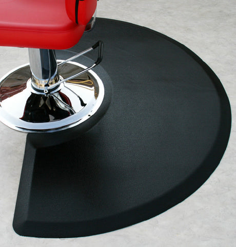Comfort Craft Classic Salon mat