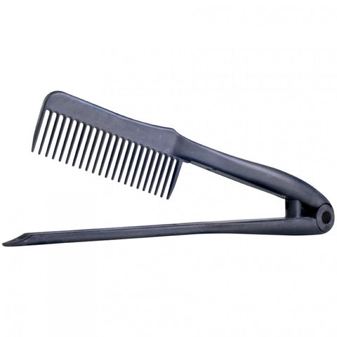 Cricket Straightening Comb