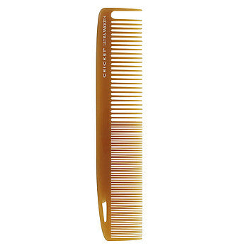 Cricket Ultra Smooth 30 Power Comb