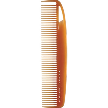 Cricket Ultra Smooth 25 Comb