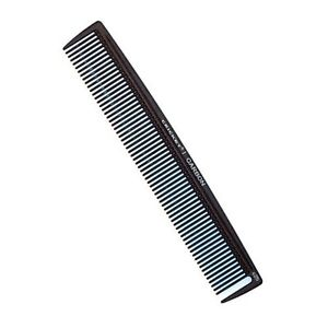 Cricket Carbon c25 Comb