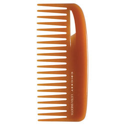 Cricket Ultra Smooth Conditioning Comb