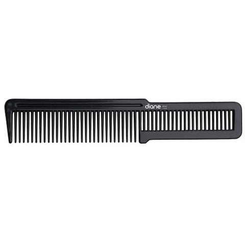 Flat Top Comb Diane by Fromm
