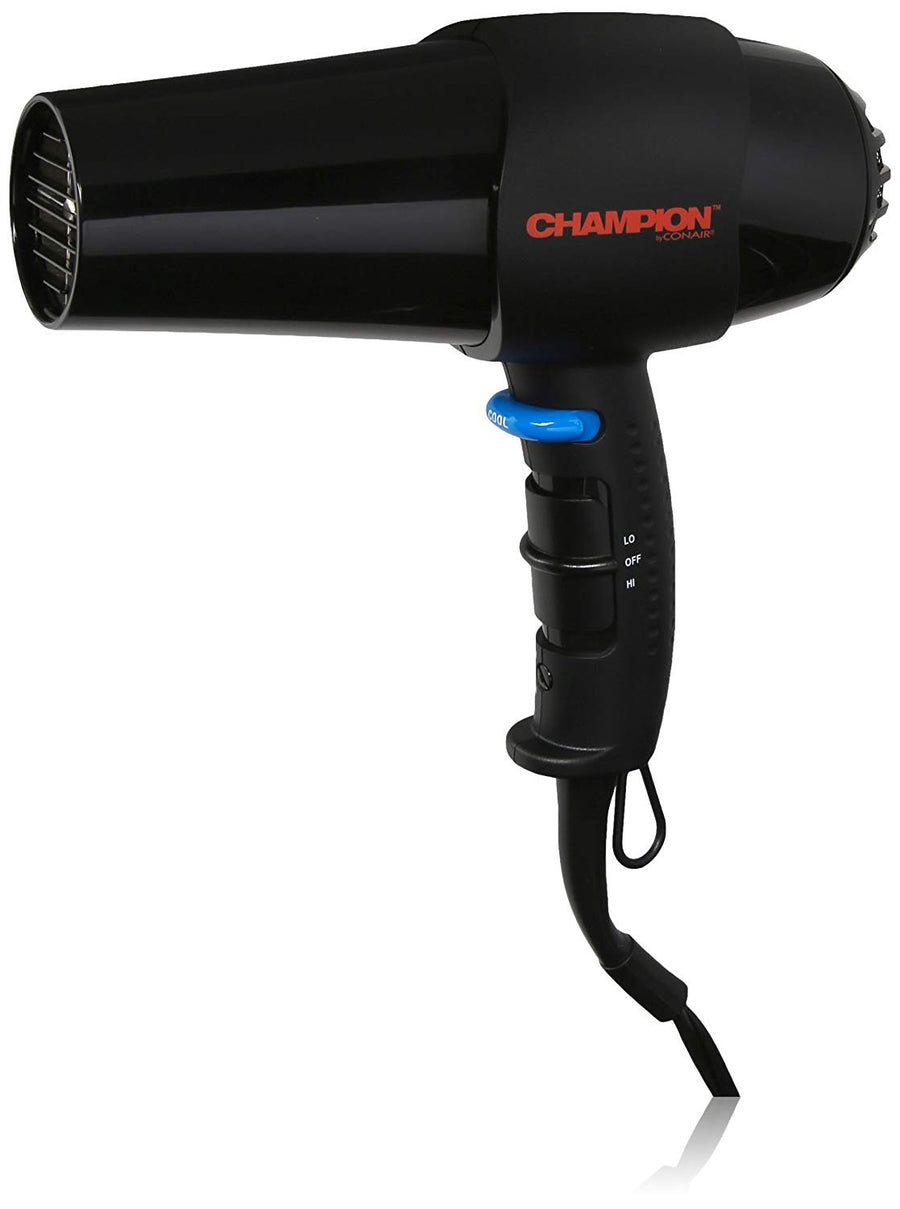 Euro Styler Champion Dryer by Conair