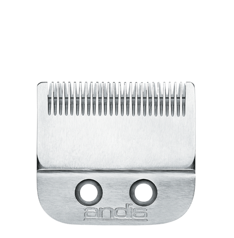 Andis Fade Master Surgical Blade #01591