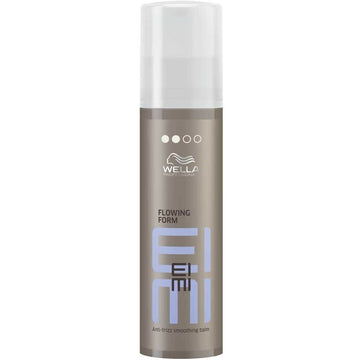 Wella Flowing Form Anti-Frizz Smoothing Balm