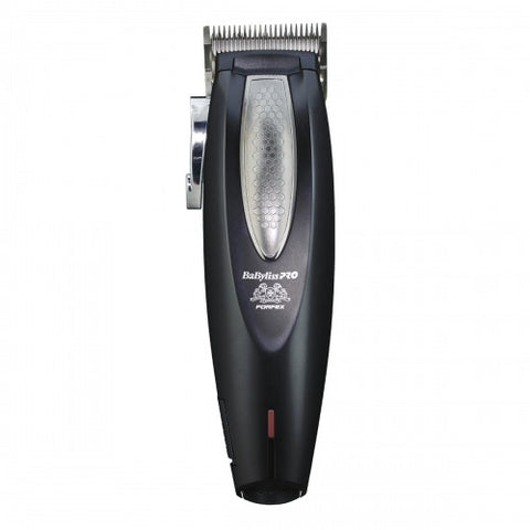 BaByliss Lithium FX673 Cord/Cordless Clipper