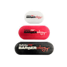 BabylissPRO Hair Grippers pck of 6