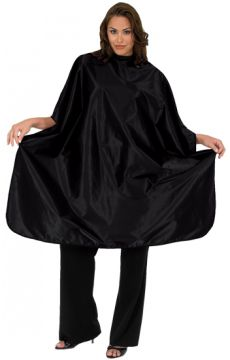 Hands Free All Purpose Cape Betty Dain #950