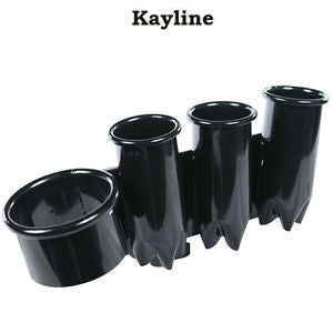 Kayline Tool Holder