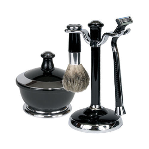 Kingsley Shave Kit