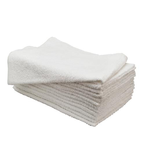 Magna Plus Bleach Safe Towels