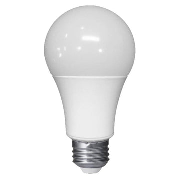 William Marvy Replacement Light Bulb