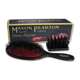 Mason Pearson Hair Brush-Small Extra