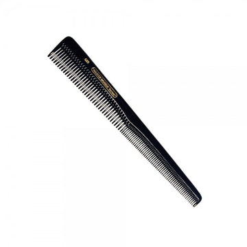 Master Barber Junior Comb #689