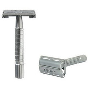 Mehaz Pro. Double Edge Safety Razor
