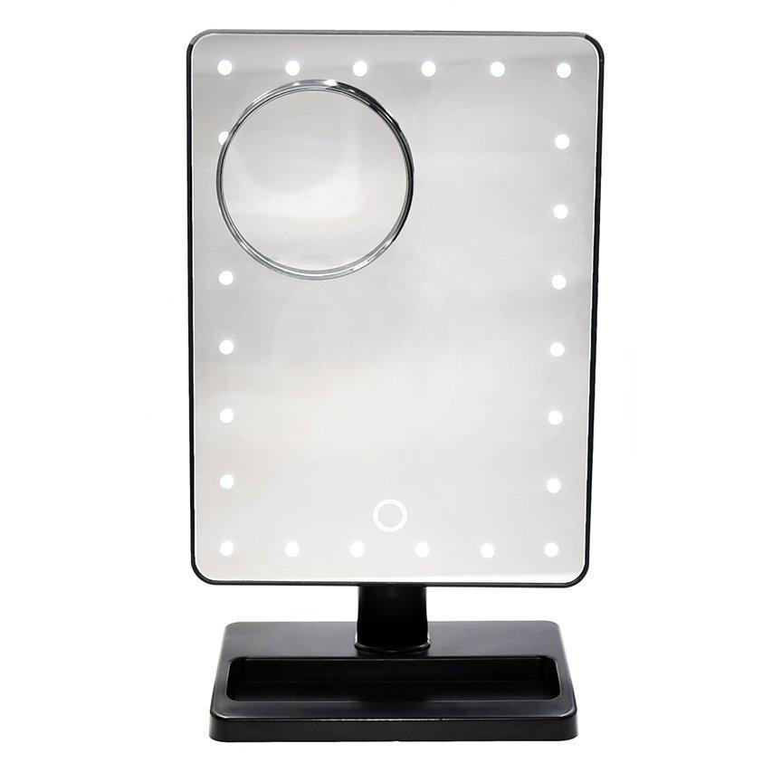 Pro Led Makeup Mirror