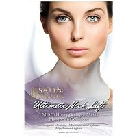 Satin Smooth Ultimate Collagen Masks