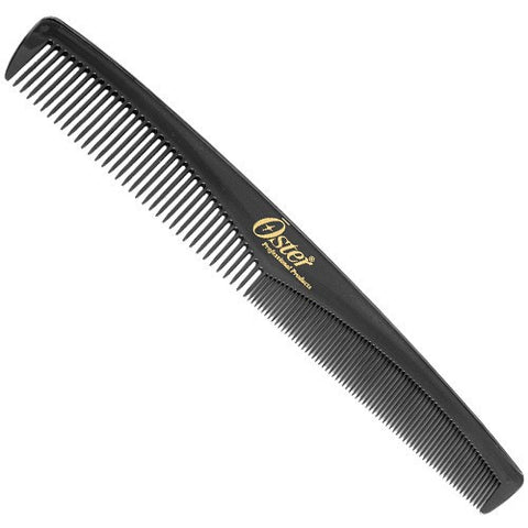 Oster Pro Finishing Comb