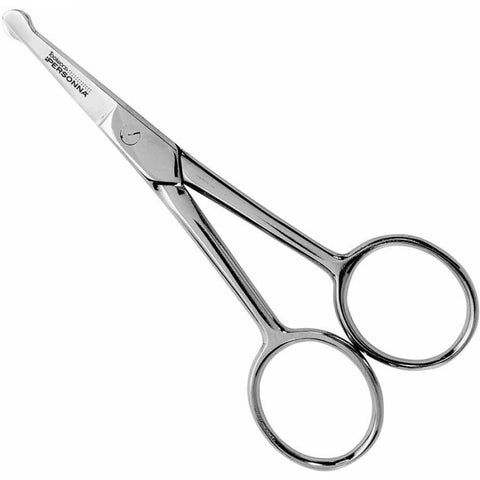 Personna Nose Hair Scissors