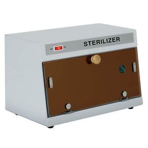 Professional UV Sterilizer