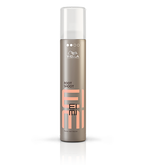 Wella Root Shoot Precise Root Mousse
