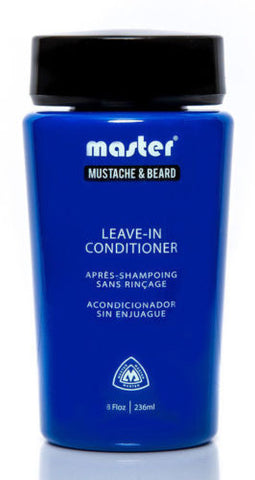 Master Pro Leave - In Conditioner