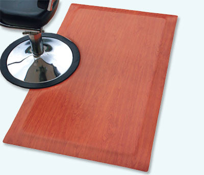 Softwoods Beauty Salon Mat