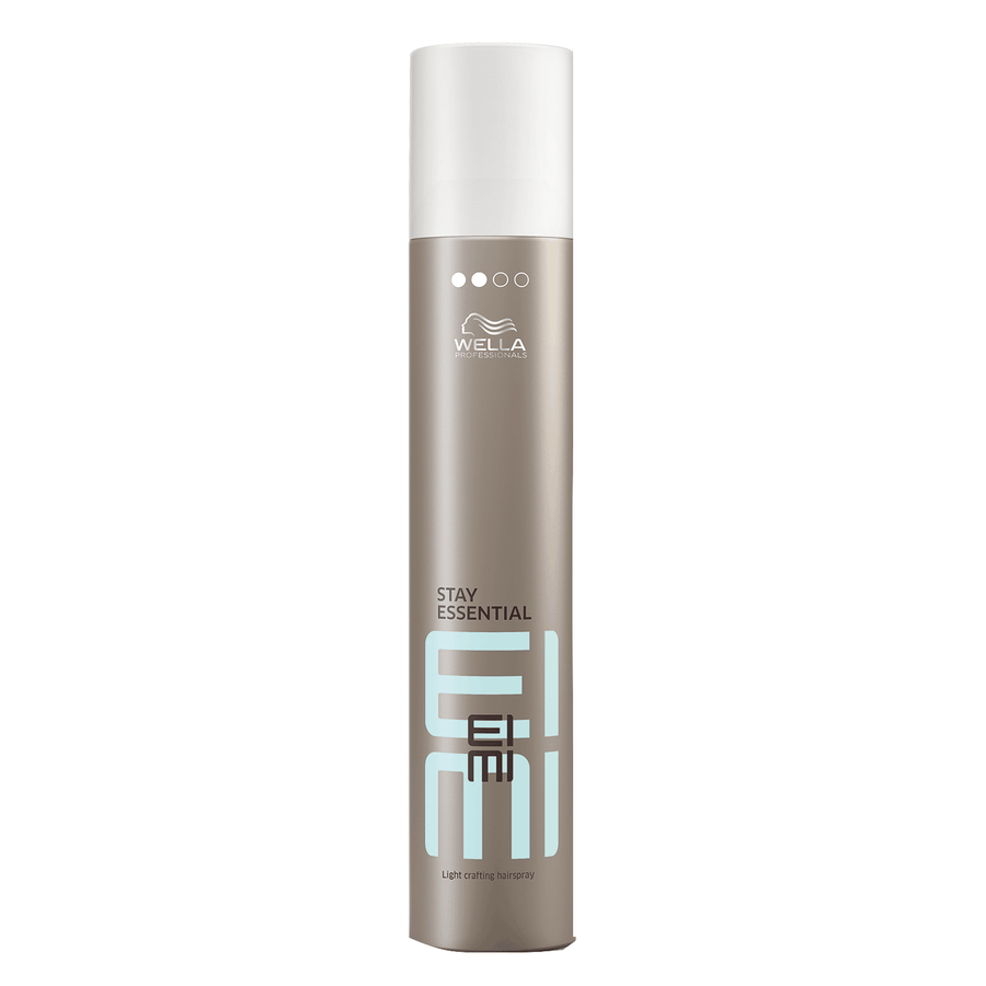 Wella Stay Essential Light Crafting Spray