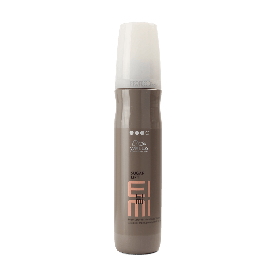 Wella EIMI Sugar Lift Spray