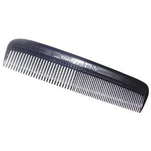 Unbreakable Pocket Comb