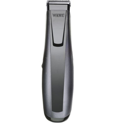 Wahl Sidekick Cordless Trimmer