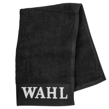 Wahl Ultra-Soft Barber Towels