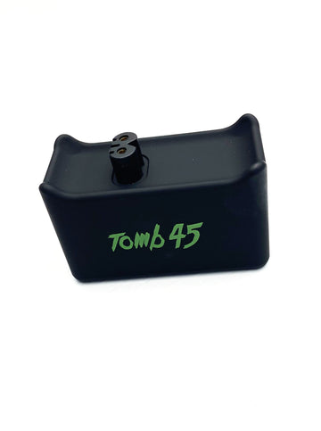 Tomb45 Powerclip for Wahl Finale Shaver