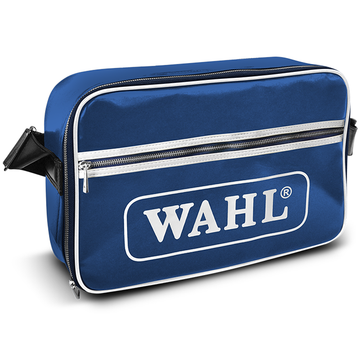 Wahl Retro Barber Bag