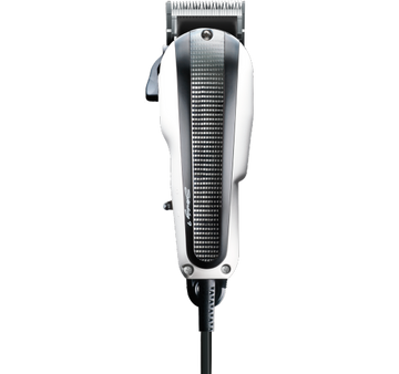 Wahl Sterling 9 Corded Clipper