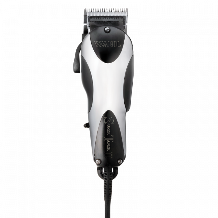 Wahl Super Taper II Clipper