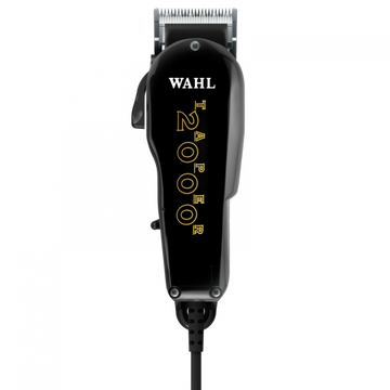 Wahl Taper 2000 Adustable-Cut Clipper