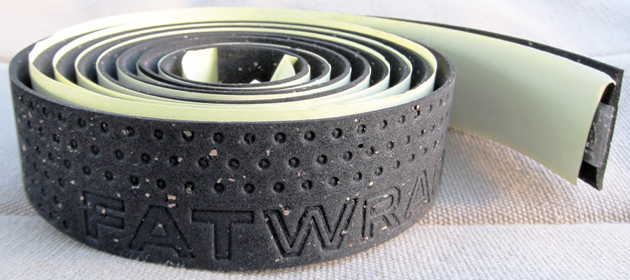 Tasis Wrap - Bar Tape