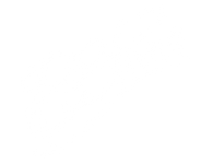 B.B. King Store mobile logo