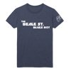 Beale St. Blues Boy T-Shirt