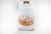 Signature Pie Crust Mix - Southern Baked Pie Company