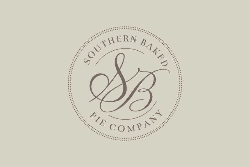 Gift Card - Southern Baked Pie Company