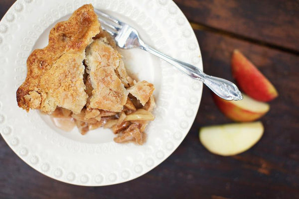 Apple <em>Pie</em> - Southern Baked Pie Company