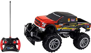 1:16 RC BIGFOOT   - Ford Shelby F-150 (battery operated)