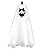 Load image into Gallery viewer, Animated Tekky Toys Small Flying Ghost Halloween Prop