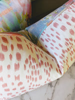 Laura Park Brooks Avenue with Brunschwig & Fils Les Touches