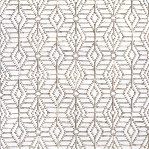 bamboo cane by lee jofa // geometric // chinoiserie
