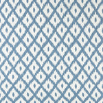Pitigala High Durability Fabric by Kravet