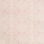Les Touches by Brunschwig & Fils - Front only with welt